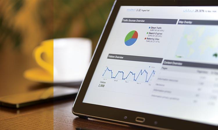 SEO optimizacija web sajta