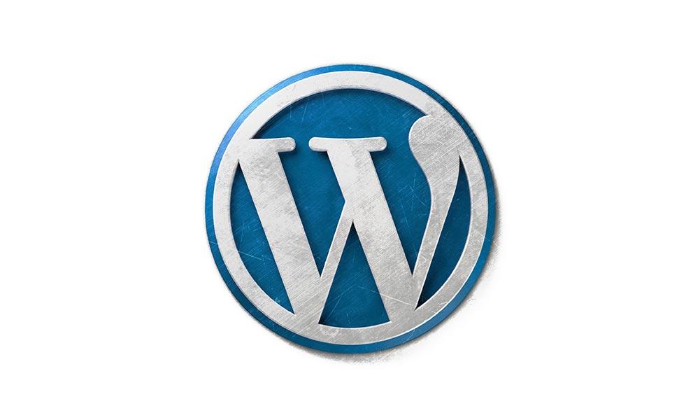WordPress kao najbolje rešenje